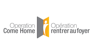 logo_Operation_Come_Home