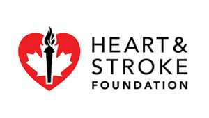 logo_heart_and_stroke