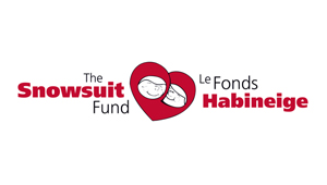 logo_snowsuit_fund